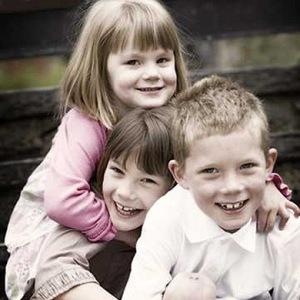 hijos_felices