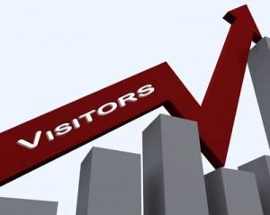 visitantes-300x239